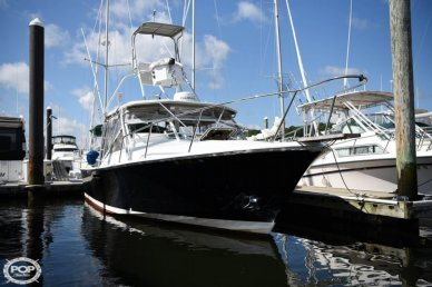 Black Watch 30 Express, 30', for sale - $25,750
