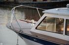1969 Lyman 26 Express Cruiser - #5