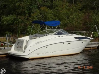 Bayliner 265SB, 26', for sale - $20,000
