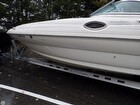 2004 Sea Ray 240 Sundeck - #2
