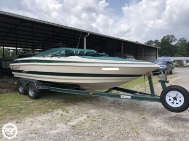 Larson 230 LXI, 22', for sale - $16,400