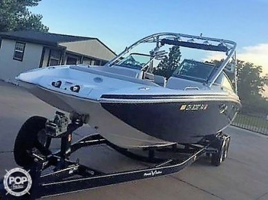 Mastercraft x80, 28', for sale - $69,999