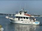 1995 Arrow Yacht 45 - #2