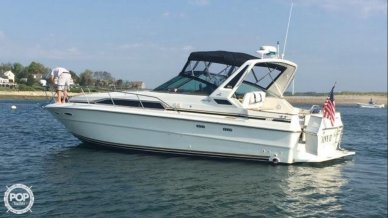 Sea Ray 340 Express, 34', for sale - $21,900