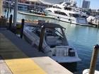 1999 Monterey 322 Cruiser - #2