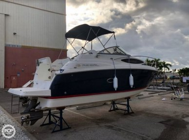 Regal 2565, 27', for sale - $28,000