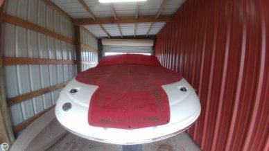 Sea Ray 200 Sundeck, 20', for sale
