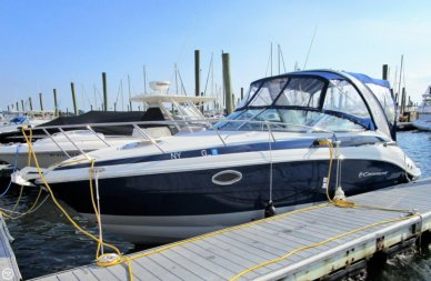 Crownline 264 CR, 26', for sale - $125,500