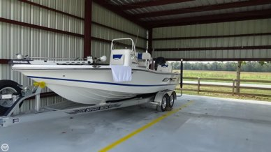 Epic 22, 22', for sale - $38,900