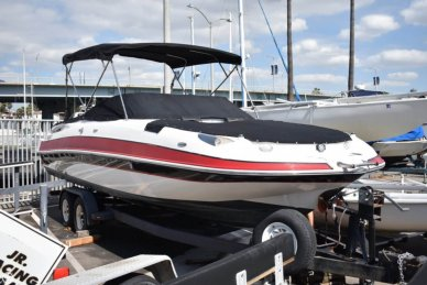 Harris Kayot S245, 245, for sale - $20,000