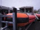 2004 SAFE Boats International 25 Defender Full Cabin - #2