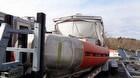 2005 SAFE Boats International 25 Defender Full Cabin - #2