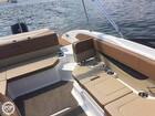 2017 Sea Ray 210 SPX OB - #5