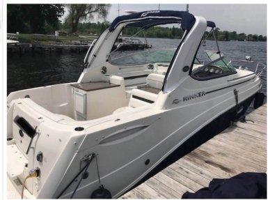 Rinker 280 EC, 31', for sale - $49,900