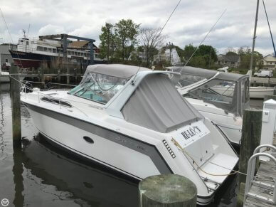 Regal 290 Commodore, 29', for sale - $13,400