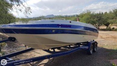Ebbtide 2200 SE, 2200, for sale - $23,000