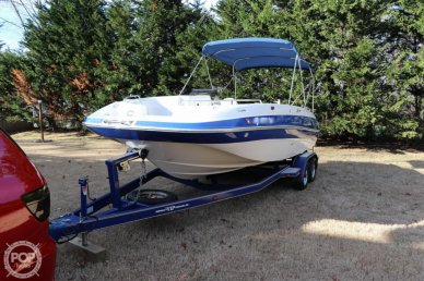 Bimini, Gel Coat, Hand Rails, Spare Tire