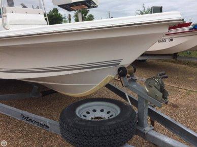 Sea Pro SV1900CC, 18', for sale - $15,495