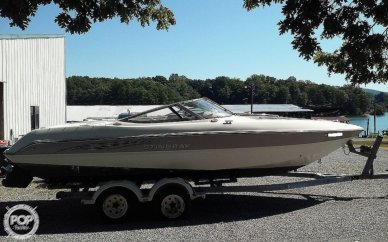 Stingray 230LX, 230, for sale - $18,500