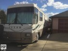 RV Front View
