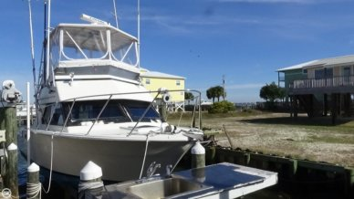 Hatteras 33, 33, for sale - $99,990