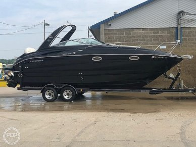 Crownline 270CR, 270, for sale - $47,200