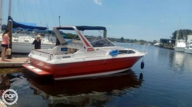 Sea Ray 27, 27', for sale - $19,500