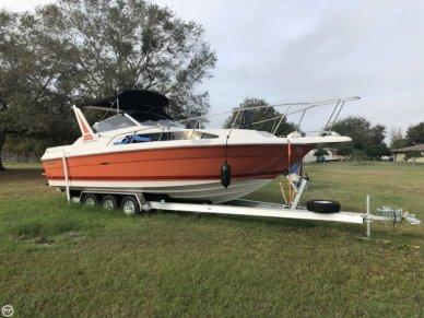 Sea Ray 270 Sundancer, 270, for sale - $12,500