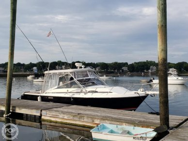 Blackfin 29 Combi, 29, for sale
