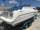 1998 Bayliner CIERA 2355 Sunbridge - #2