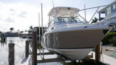 Robalo R265, 26', for sale - $84,900