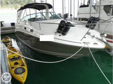 Sea Ray 280 Sundancer, 31', for sale