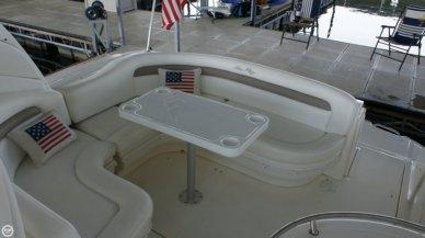 Sea Ray 340 Sundancer, 37', for sale - $128,000