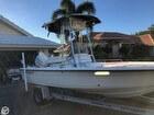 2004 Key West 196 Bay Reef - #5