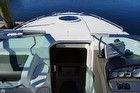 2007 Regal 2250 Cuddy Cabin - #2