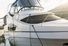 2002 Silverton 39 Motor Yacht - #2