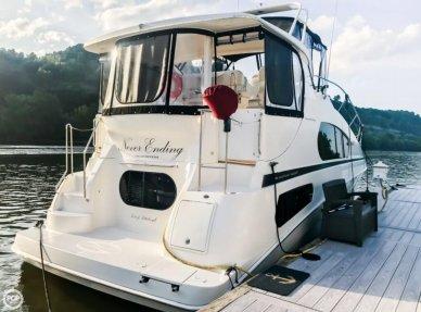 Silverton 39 Motor Yacht, 39, for sale - $110,000
