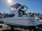 1999 Bayliner 2859 Ciera Command Bridge - #2