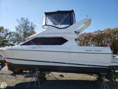 Bayliner 2859 Ciera Command Bridge, 30', for sale - $25,600