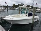 2014 Boston Whaler 250 Outrage - #2