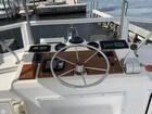 1982 Morgan 70 Pilothouse Trawler - #5