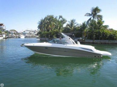 Sea Ray 300 SLX, 29', for sale