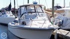 2004 Grady-White 282 Sailfish - #2