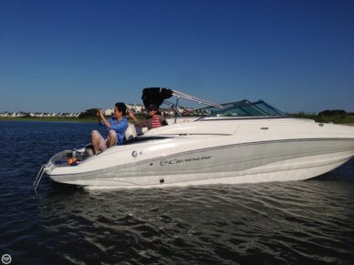 Crownline Eclipse E2 EC, E2, for sale - $38,000