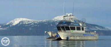 Maxweld Viking, 38', for sale - $356,700