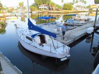 Morgan 30, 29', for sale - $7,000