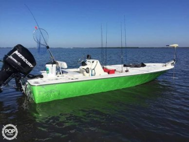 Canyon Bay 22B, 21', for sale - $22,500