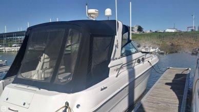 Sea Ray 310 Sundancer, 31', for sale - $57,990