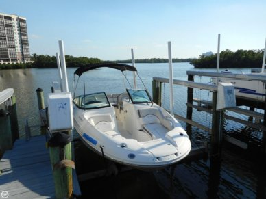 Sea Ray SD200, 200, for sale - $18,000