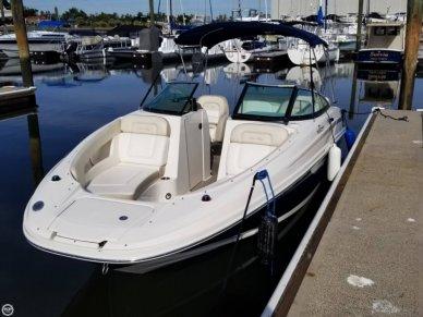 Sea Ray SUNDECK 220, 220, for sale